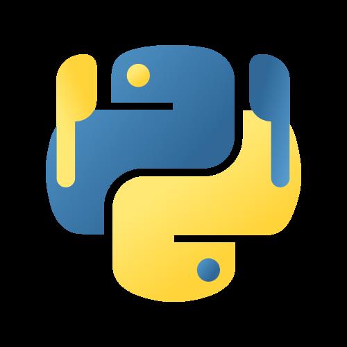 pytgcalls logo