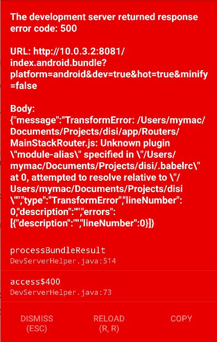 install babel-eslint 9.0.0