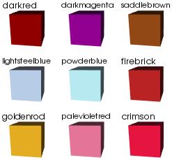 colorcubes.py
