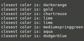 colorpalette.py