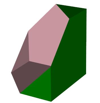 cutcube