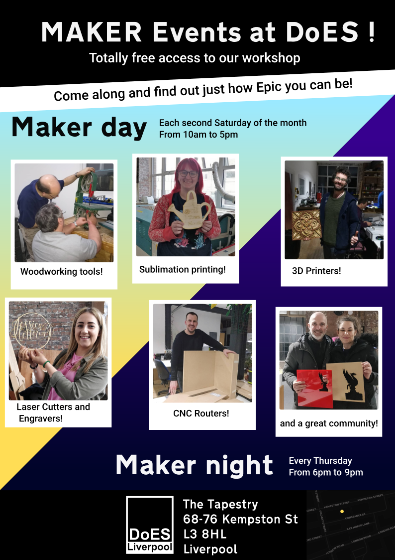 does_maker_events