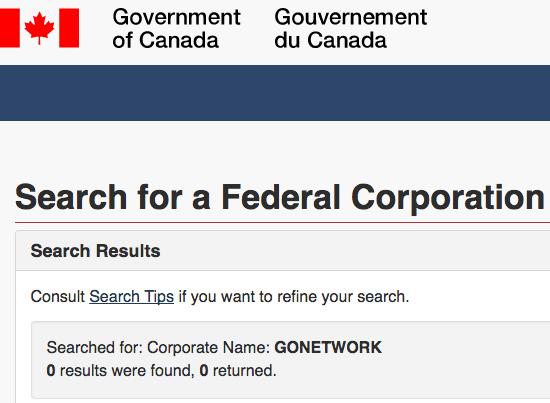 search-no-result