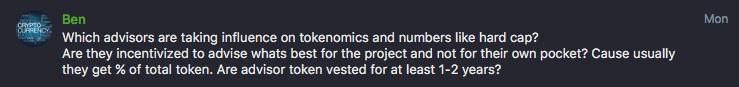 investor-1