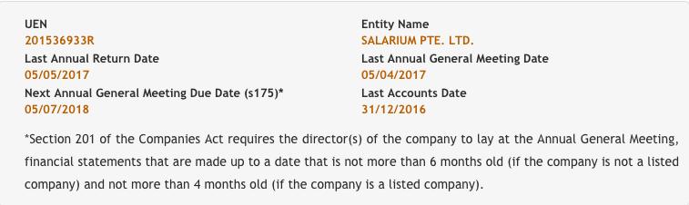 salpay-company-2