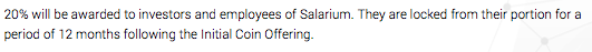 salpay-vesting