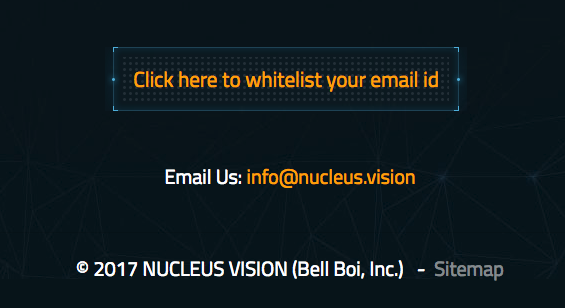 nucleus-vision-footer