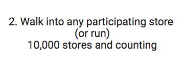 nucleus-10k-stores
