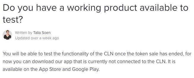 colu-product