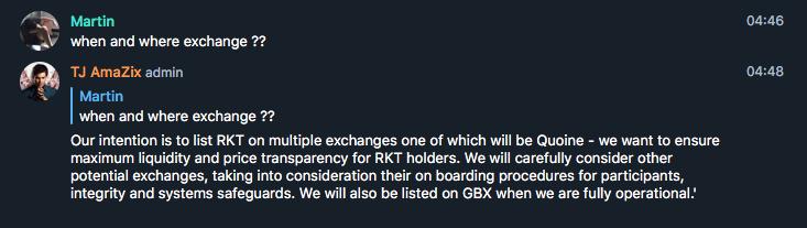 gbx-exchange
