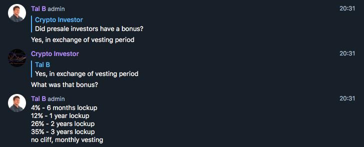 colu-bonus
