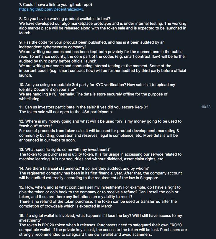 dml-chat-update-2