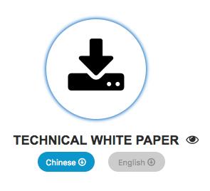 sharder-whitepaper