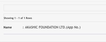 akashic-foundation-ltd