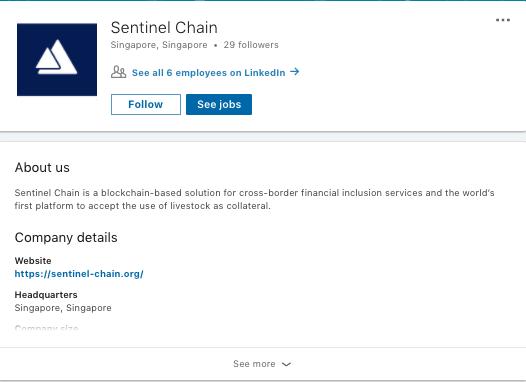 linkedin-sentinel-chain