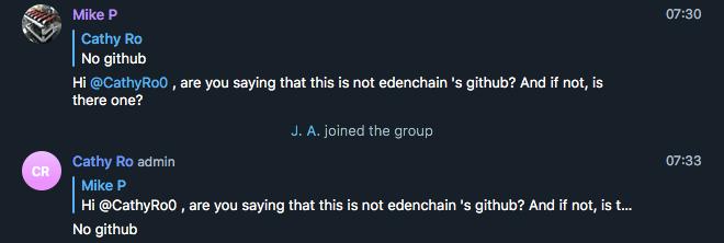edenchain-github