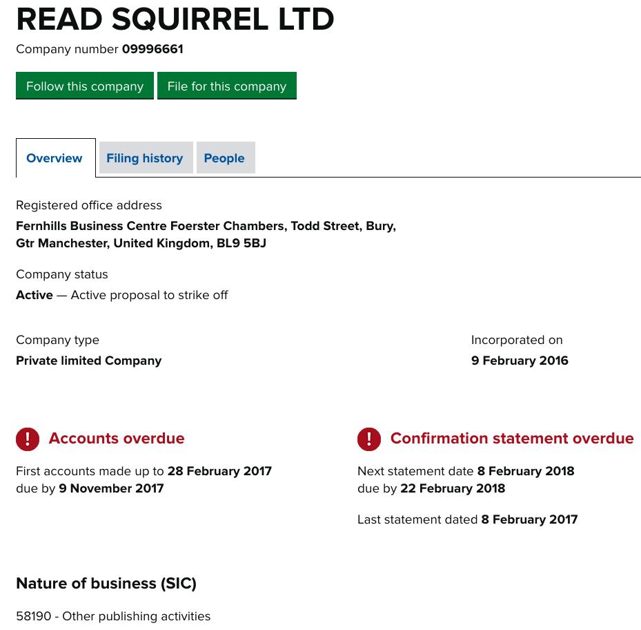 read-squirrel