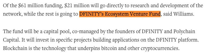 dfinity-reuters