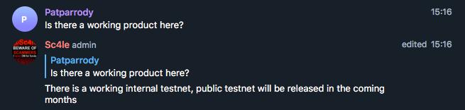 dfinity-testnet