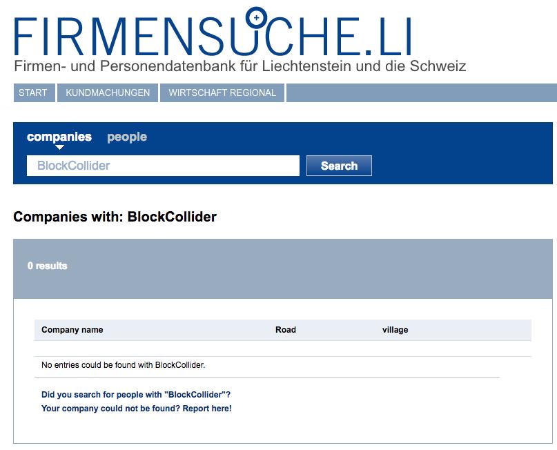 blockcollider-li-1