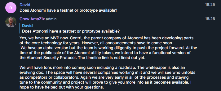 atonomi-product
