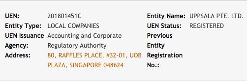 sentinel-protocol-singapore