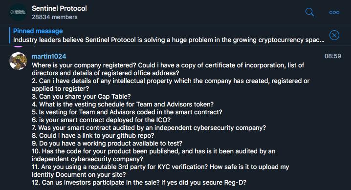 sentinel-protocol-qa-1