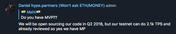 quarkchain-opensource