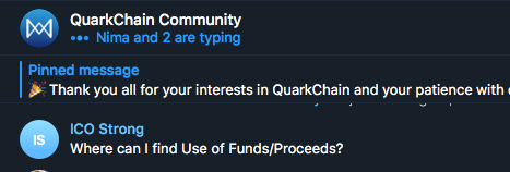 quarkchain-questions-not-answered-6