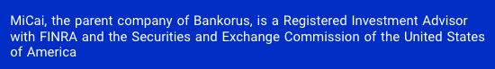 bankorus-finra-sec