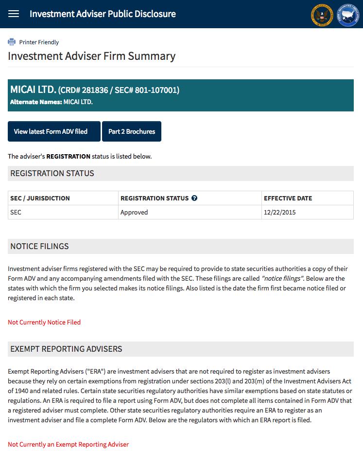 bankorus-advisery-firm