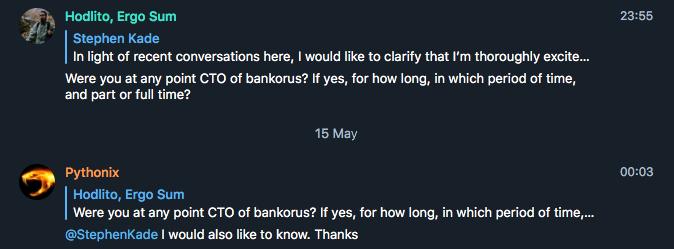 bankorus-11
