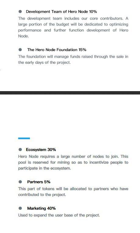 heronode-distribution