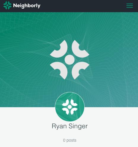 ryan-singer-neighborly-proof