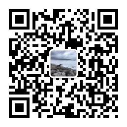 qrcode_for_8
