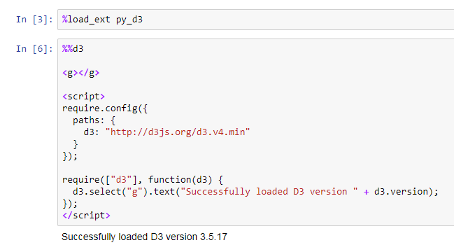 Use requirejs to load d3 · Issue #2 · ResidentMario/py_d3