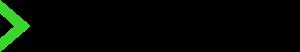 Logo do DevNaEstrada