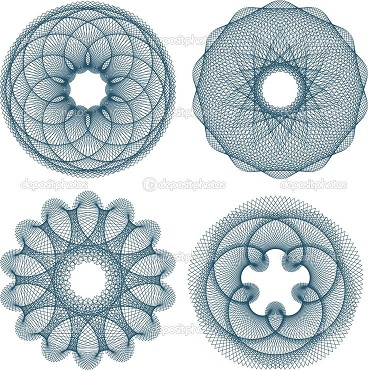 1797a1d576759dae8311399f512859e5--different-shapes-spirograph-art