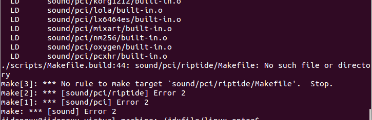 kernel missed the OP-TEE driver · Issue #2126 · OP-TEE/optee_os · GitHub