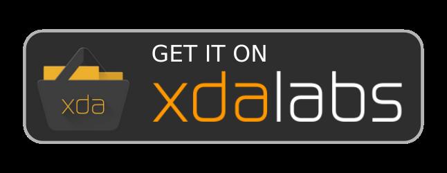 Get it on XDALabs