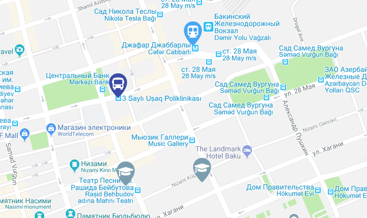 GitHub - Ramiz4ik/Font-Awesome-icons-for-google-maps: Font Awesome on rss icon, phone icon, bing icon, map pin icon, twitter icon, yelp icon, facebook icon, google earth, speedtest icon, email icon, youtube icon, linkedin icon, here maps icon, msn icon, google map pin, safari icon, gmail icon, flickr icon, google map pointer, mapquest icon,