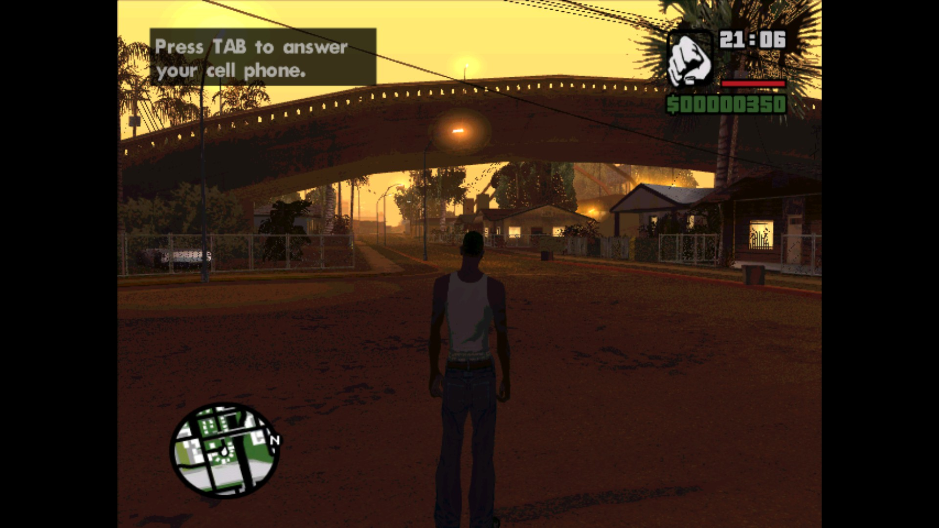 Whitelist] GTA: San Andreas (12120) · Issue #143 · ValveSoftware