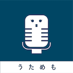 utamemo_icon