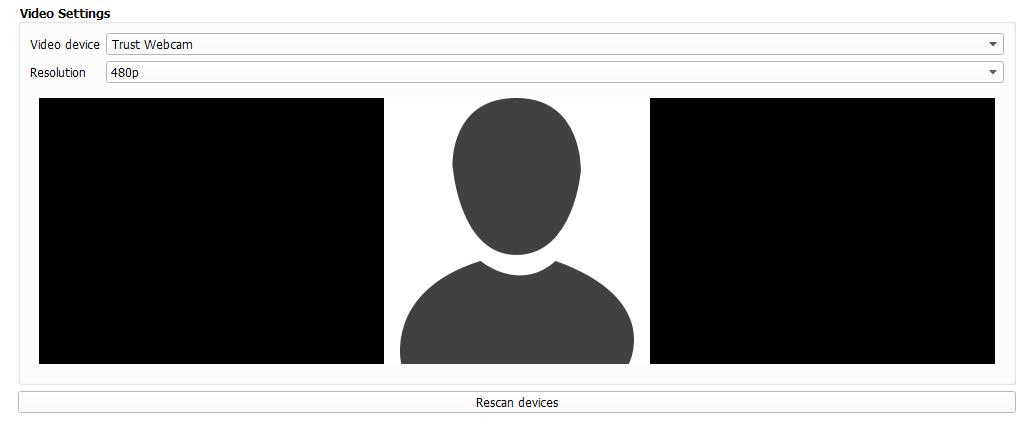 qTox video-calls issue · Issue #4764 · qTox/qTox · GitHub