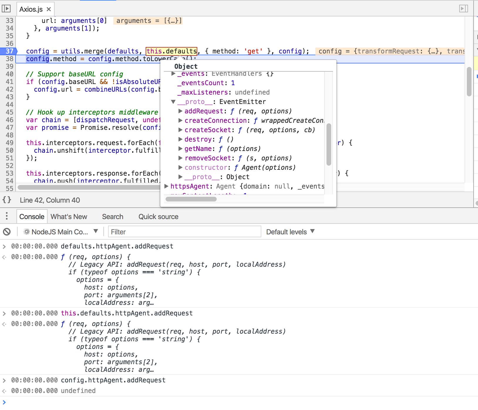 developer_tools_-_node_js