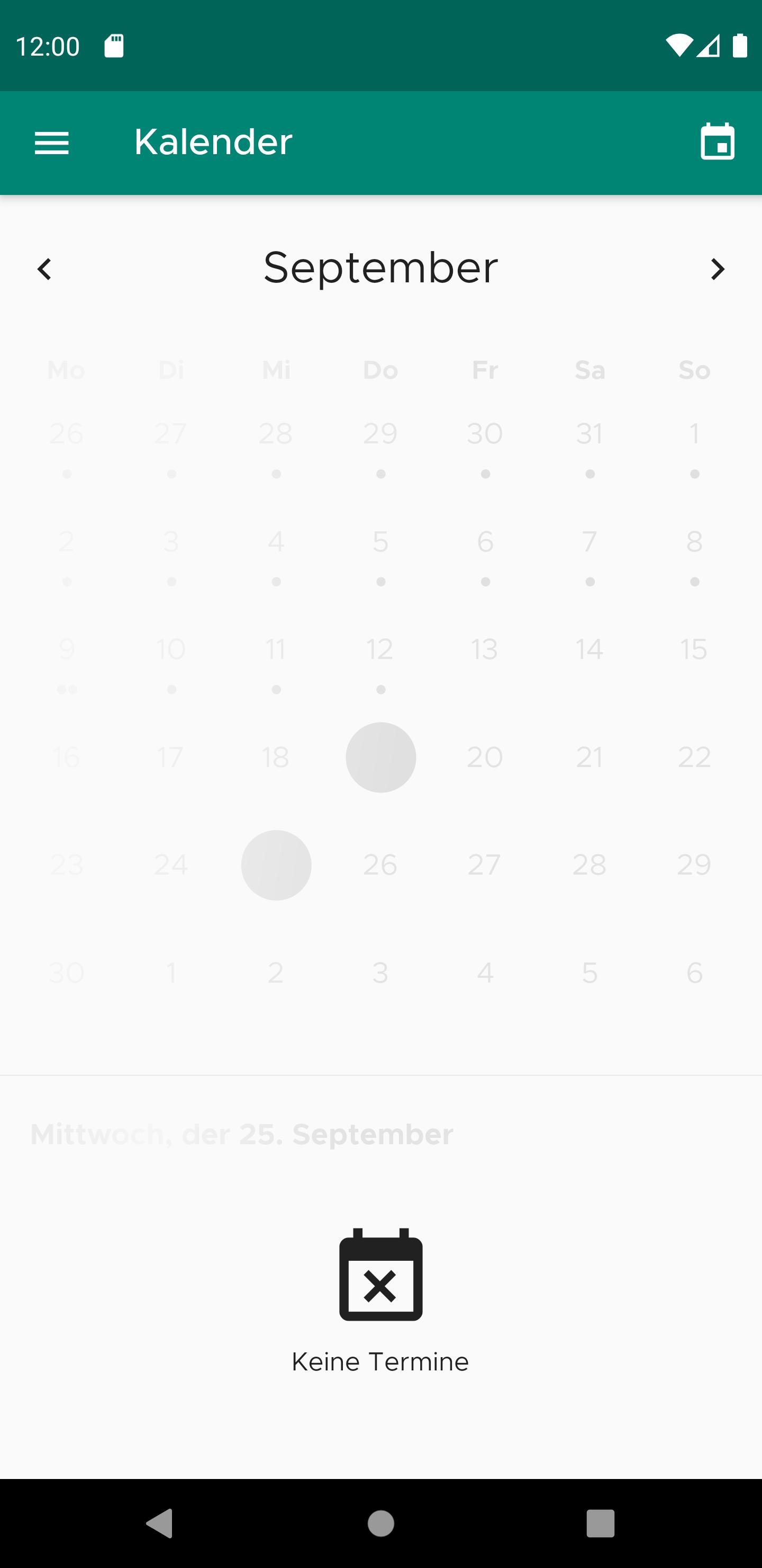 Screenshot_1568844037