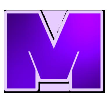 Monux Logo