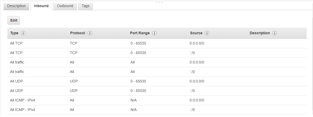 Receiver Results Empty · Issue #724 · esnet/iperf · GitHub