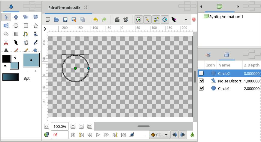 screenshot_009