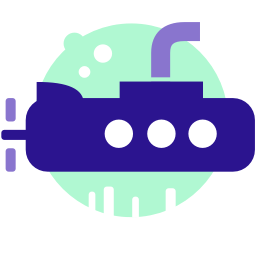 Github Azure Aks Periscope Aks Periscope Aims To Detect Various Kubernetes Cluster Problems